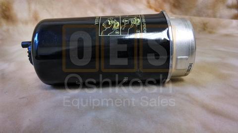 John Deere Fuel Filter