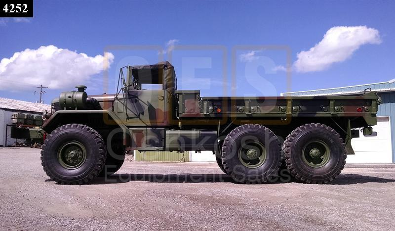 Military Truck For Sale >> Military Trucks For Sale All New Car Release Date 2019 2020