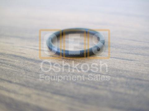 Fuel Injection Pump Spline Drive Shaft O-Ring