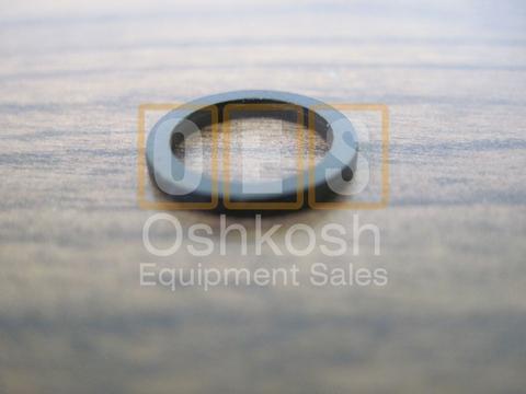 Injection Line Sealing Washer Metal