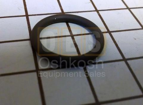 Fuel Injection Pump Shaft Seal