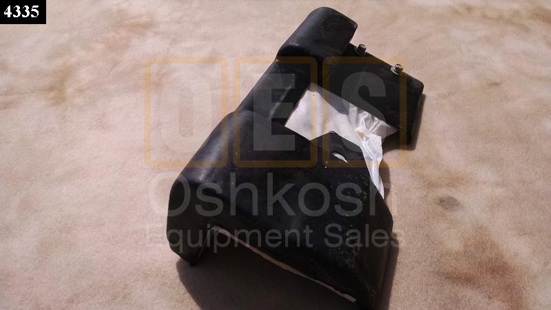 HMMWV Side Cushion LH - NOS