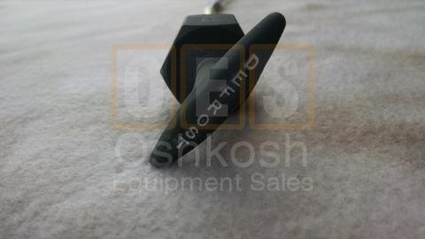 Defrost Control Cable