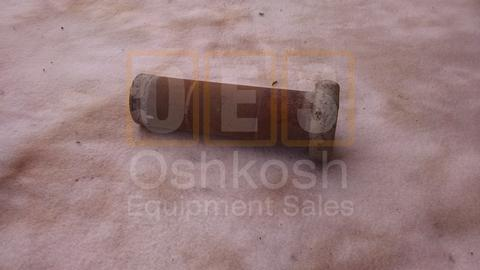 Tow Shackle Clevis Pin