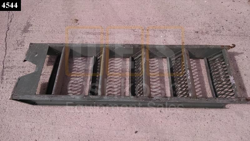 M820 Boarding Ladder - Used Serviceable