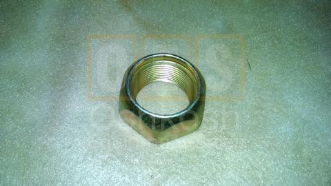 LH Outer Budd Wheel Lug Nut