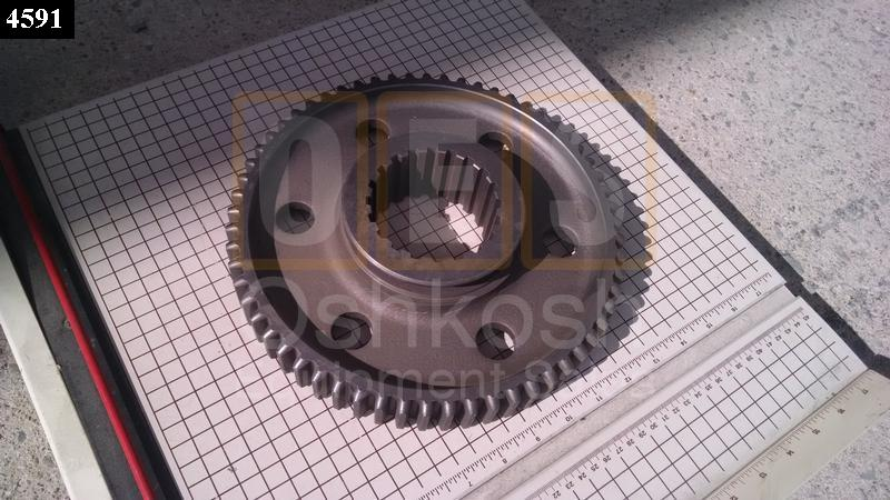 First / Reverse Transmission Gear - New Replacement