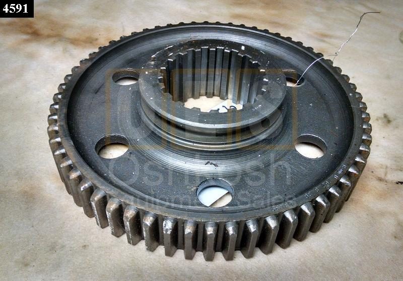 First / Reverse Transmission Gear - Used Serviceable