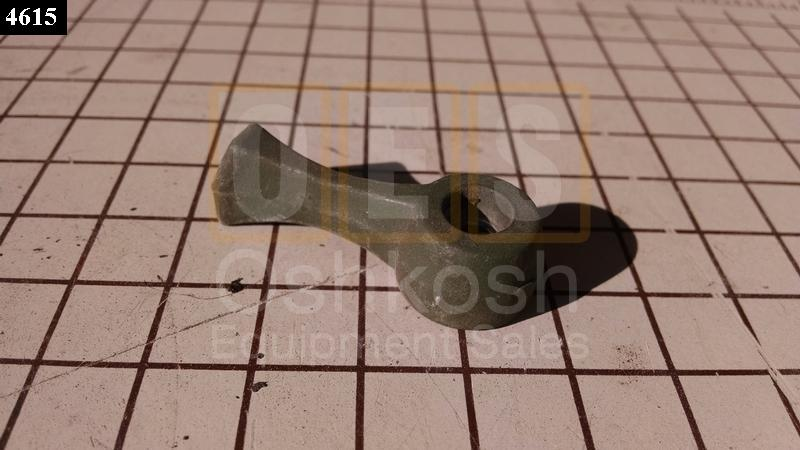 Handle for Three Lever Headlight Switch - Used Serviceable