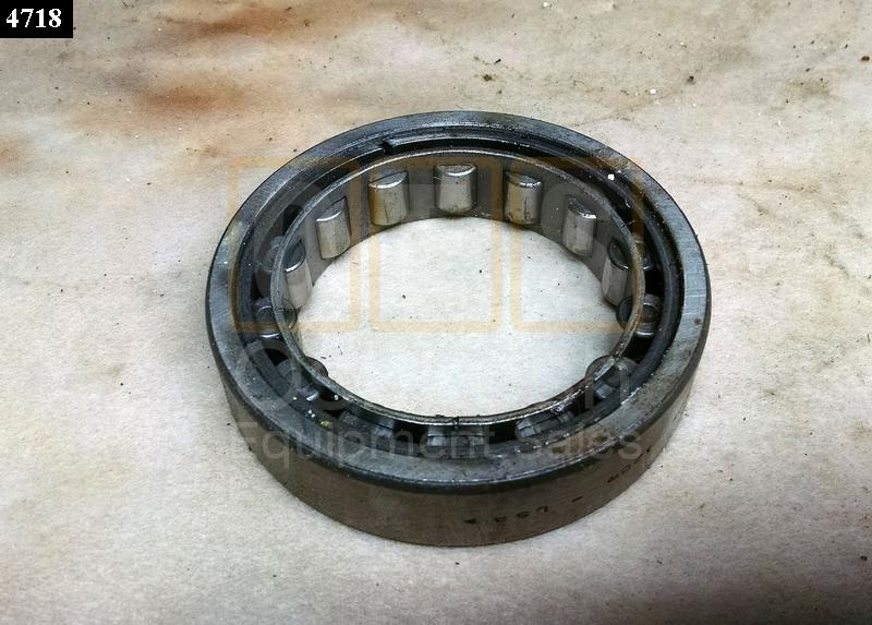 Transmission Countershaft Bearing - Used Serviceable