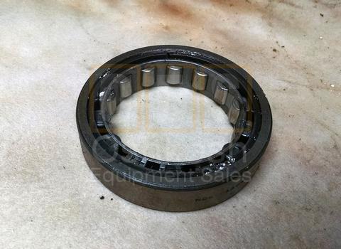 Transmission Countershaft Bearing