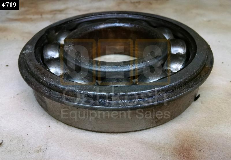 Transmission Shaft Bearing - Used Serviceable