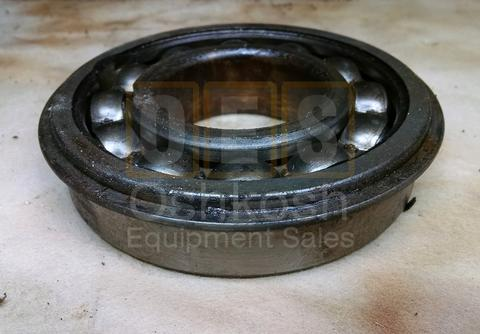 Transmission Shaft Bearing