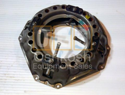 Pressure Plate (NOS) Limited Quantity