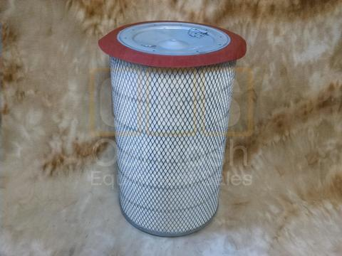 Air Filter (Primary)