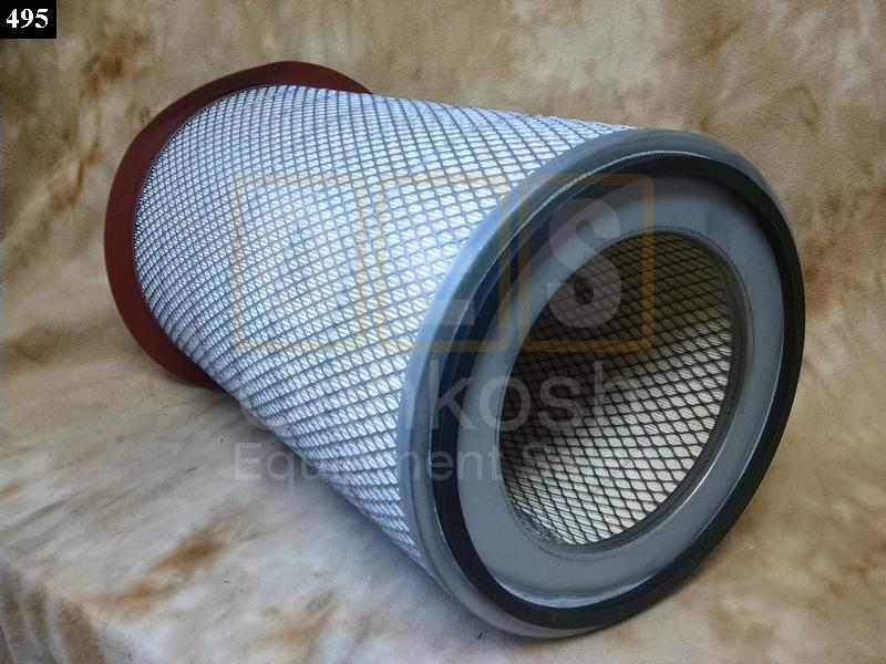 Air Filter (Primary) - New Replacement