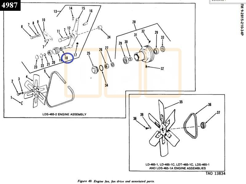 2005 Mercury Grand Marquis Engine Diagram besides 2003 Mitsubishi Montero Sport Es Parts further 98 Dodge Ram 2500 Sel Wiring Diagram also 05 Nissan Xterra Transmission Cooler besides 89 Legend Engine Belt Diagram. on oil pan reseal cost