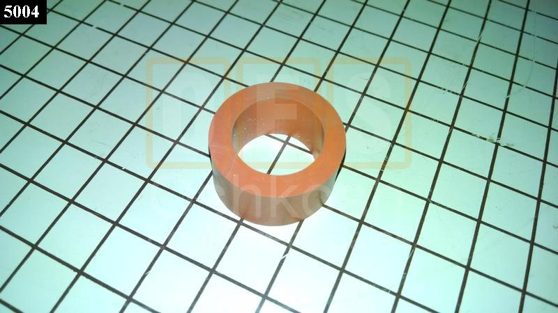 Fuel Injector Rubber Seal - NOS