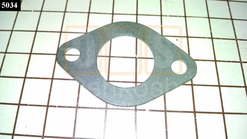 Oil Pump Pickup Tube Gasket - NOS