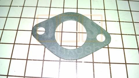 Oil Pump Pickup Tube Gasket