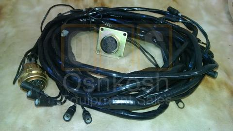 5100 1_sm electrical parts oshkosh equipment Combat Harness at mifinder.co