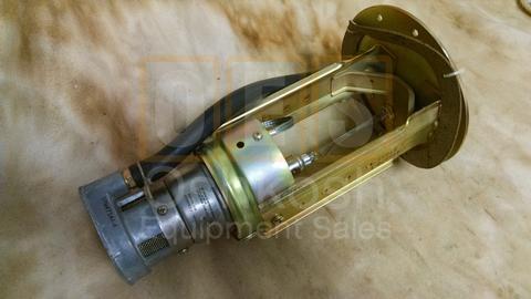 24V Electric Fuel Pump (In Tank Lift Pump)