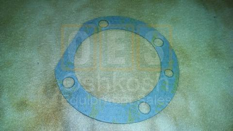 Fuel Injection Pump Mounting Gasket