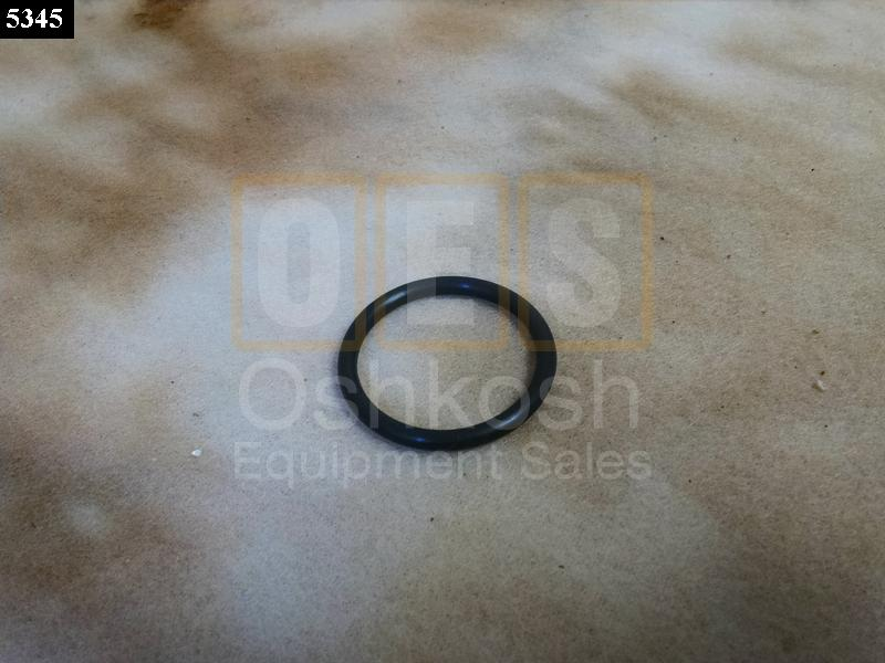 Oil Cooler Sealing O-Ring - New Replacement