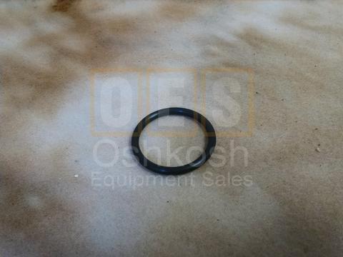 Oil Cooler Sealing O-Ring