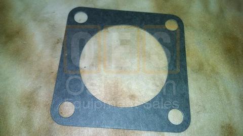 Wrecker Hydraulic Winch Hoist Motor Mounting Gasket