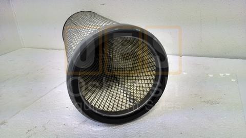 Air Filter (Secondary)