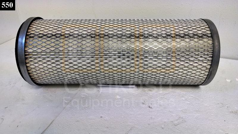 Air Filter (Secondary) - New Replacement