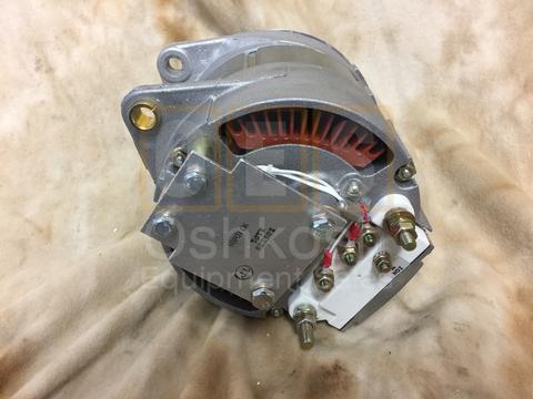 12V Alternator for M1070 (Engine Mounted Rear)