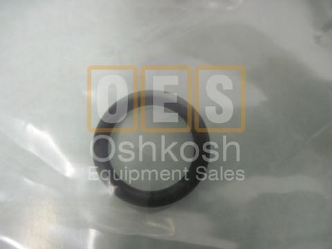 603_sm fuel system, pumps, fuel injection oshkosh equipment