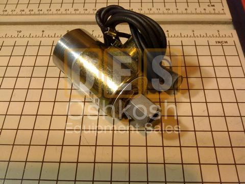 oshkosh fuel oshkosh wiring diagram and circuit schematic