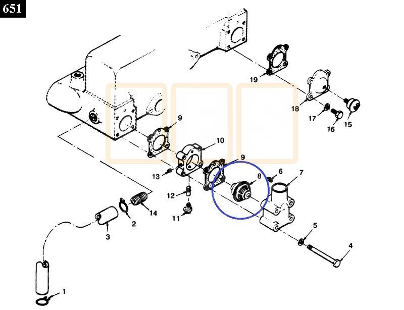 edelbrock carb diagram