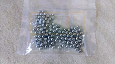 Throttle Cable Ball Bearing