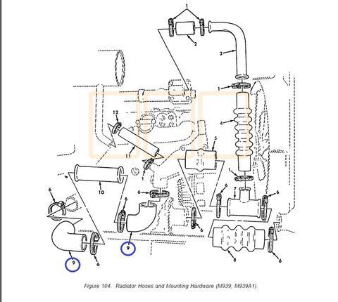 Datsun Ignition Wiring Diagram furthermore Mercedes Benz Viano V220 D 9824 further Oil Temp Sensor Location Cat furthermore Hyster Wiring Diagram E60 also Nissan Forklift Parts Catalog. on nissan forklift engine diagram