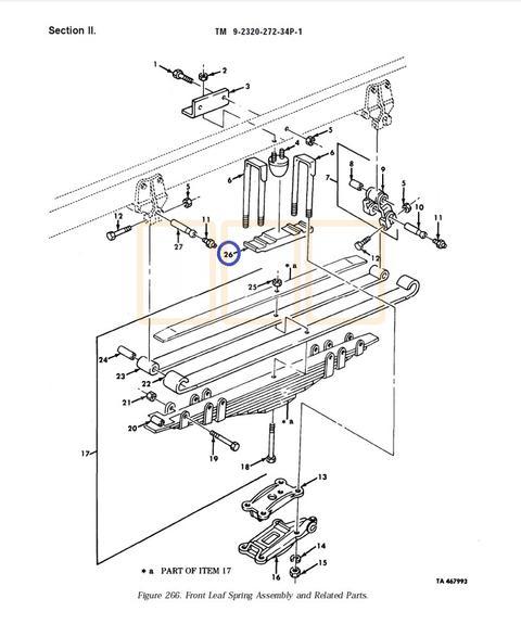 Rc Glider Wiring Diagram RC Receiver - 37.3KB