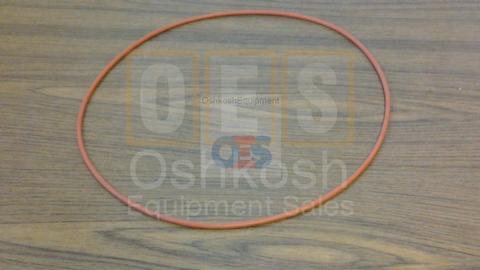HEMTT and MRAP Wheel O-Ring (5/16 IN.) - OEM