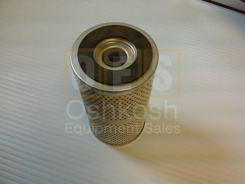 Secondary Fuel Filter MEP-009B