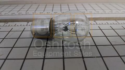 24 (28) Volt Tail Light Directional Bulb