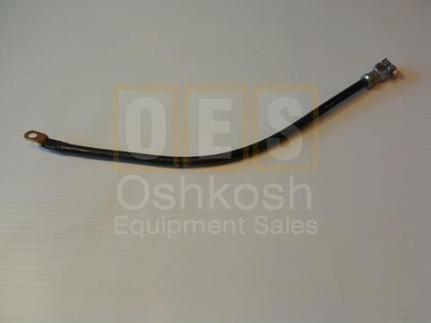 Battery Cable 24