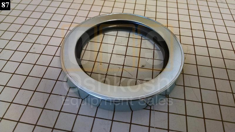 Differential Pinion, Transmission and Transfer case Seal - New Replacement