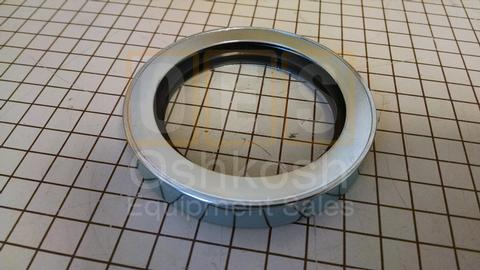 Differential Pinion, Transmission and Transfer case Seal