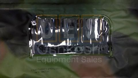 Cab Soft Top (3 Color)