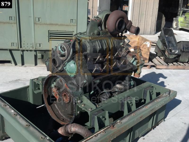 8v92 detroit pictures to pin on pinterest pinsdaddy detroit diesel 8v71 workshop manual detroit diesel 8v71 parts manual