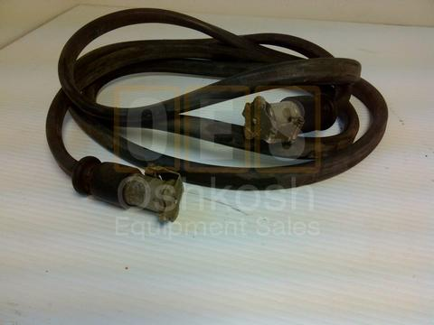 2 Pin Slave Cable