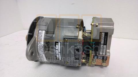 100 Amp Alternator 12V and 24V