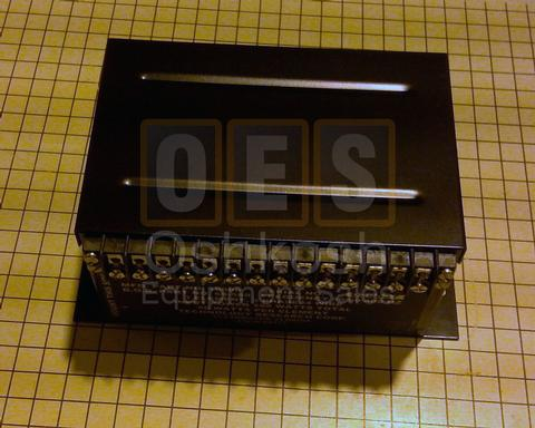 Thermal Watt Converter / Transducer (QB)